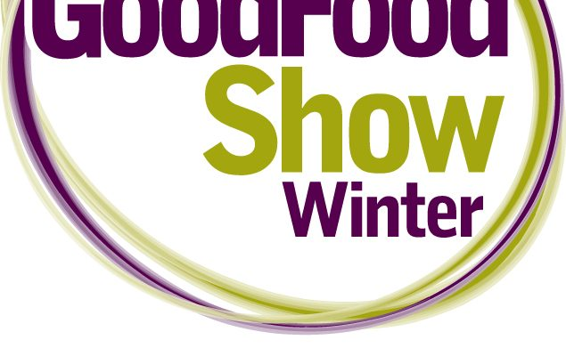 BBC Good Food Show 2013 Tickets Giveaway – NEC